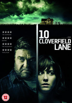a review of cloverfield a film by matt reeve The cloverfield universe explained  found-footage monster movie produced by jj abrams and directed by matt reeves,  ix secretly a cloverfield movie.