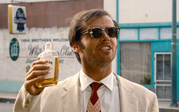 1969-easy-rider_jack-nicholson_top10films
