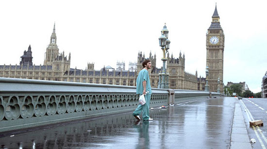 28 days later, british horror,
