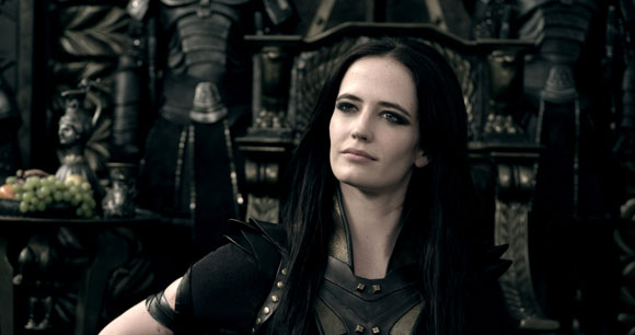 300-rise-of-an-empire-eva-green_top10films