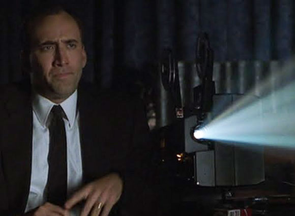 8mm-movie_James-Gandolfini, nicolas cage films