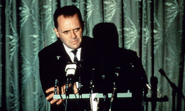 Anthony-Hopkins_nixon