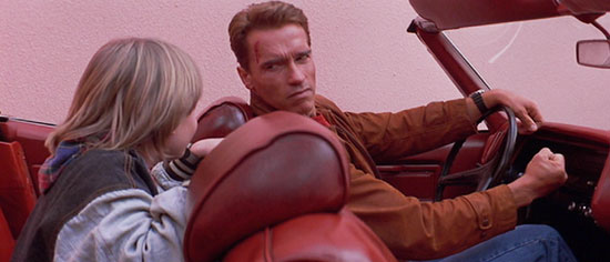 last action hero, film, arnold schwarzenneger, best film