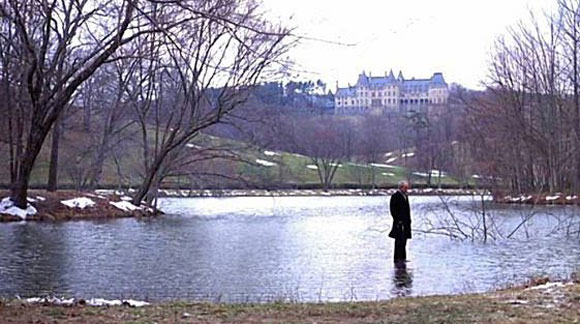 Being-There_hal-ashby_top10films, Top 10 Films