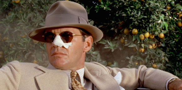 Chinatown_jack-nicholson_top10films