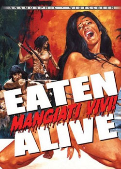 Eatenaliveposter_lenzi-poster_top10films