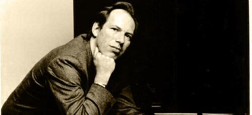 hans zimmer, film composer, gladiator, ridley scott,