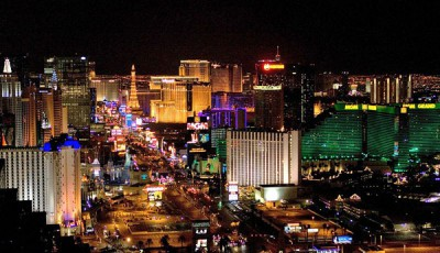 Las Vegas, Generic Images, Night, 2009, Top 10 Films,