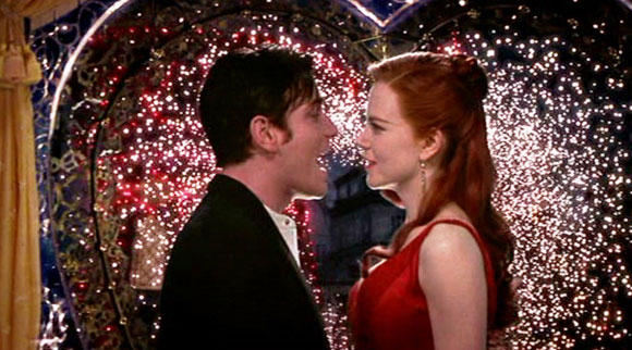 Top 10 Movie Love Songs of All Time - Top 10 Films - photo#8