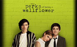 Perks-of-Being-a-Wallflower-Movie-Poster