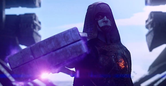 Ronan-the-Accuser-in-Guardians-of-the-Galaxy_top10films