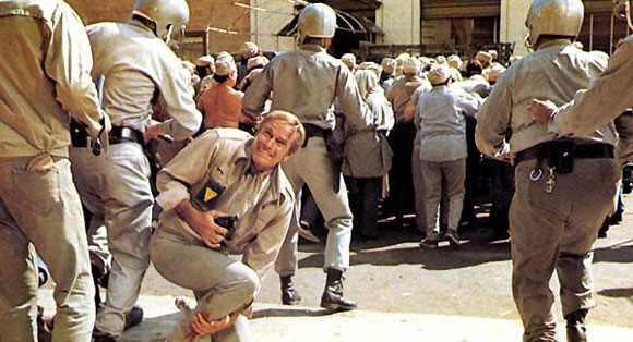 Soylent-Green_charlton-heston_top10films