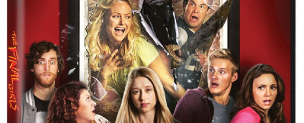 Final Girls - Top 10 Films
