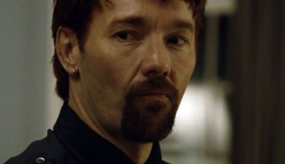 The Gift, Joel Edgerton - Top 10 Films