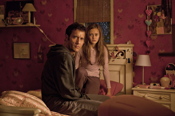 intruders, clive owen, ghost story,