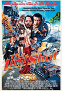 The_Last_Shot_matthew-broderick_poster