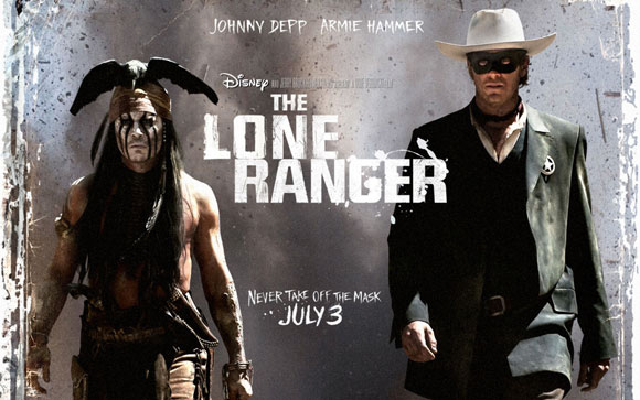 http://www.top10films.co.uk/img/The_Lone_Ranger_Movie_Poster_film2013.jpg