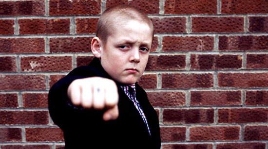 this is england, shane meadows, british cinema,