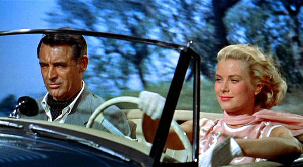 To-catch-a-Thief_grace-kelly_alfred-hitchcock
