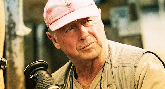 Tony Scott, Top 10 Films, 