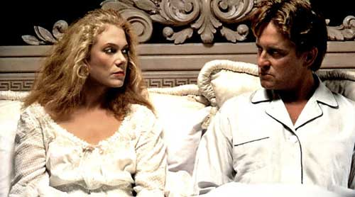 war of the roses michael douglas kathleen turner