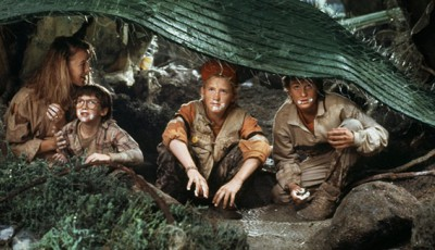 Where are they now: The Cast of Honey I Shrunk The Kids - Top 10 Films