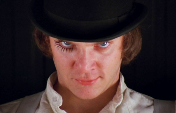 a-clockwork-orange-malcolm-mcdowell_top10films