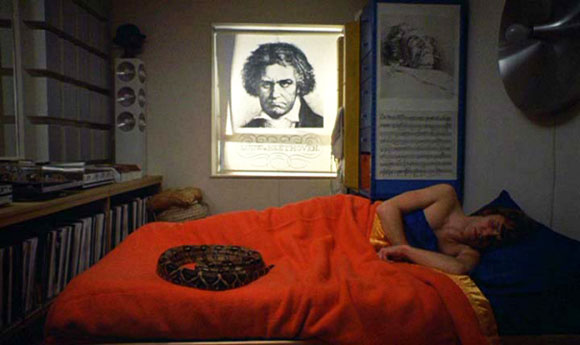 a_clockwork_orange_beethoven_kubrick, Top 10 Films