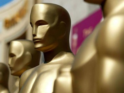 Academy Awards, Oscars - Top 10 Films