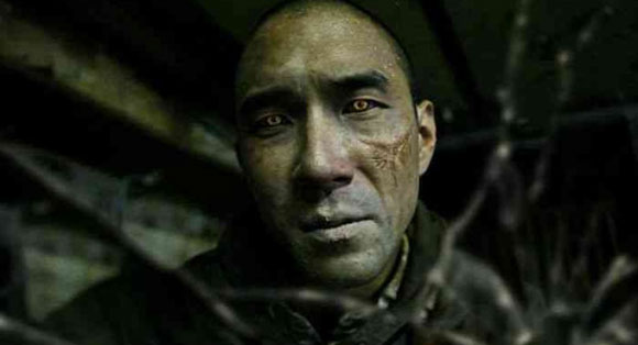Afflicted, Top 10 Films