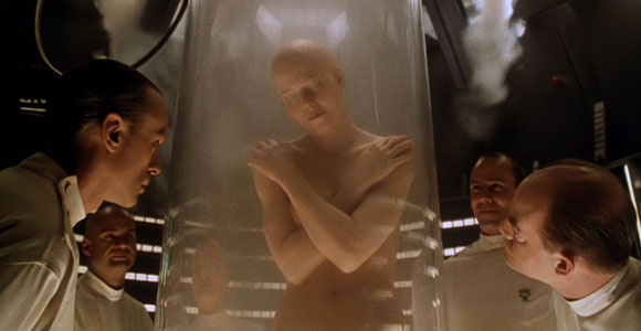 alien-resurrection_space-madness_mark-fraser_top10films, top 10 films