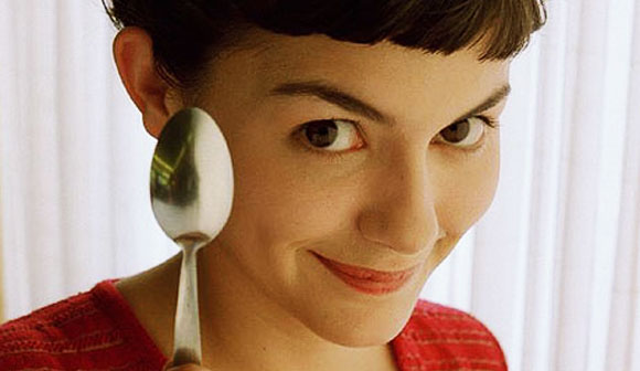 amelie film review,