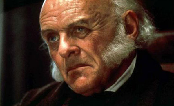 amistad_anthony-hopkins
