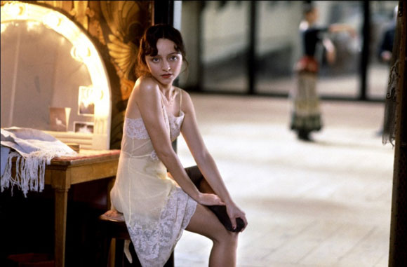 anais-nin_Menuet-from-the-Petite-Suite-_Claude-Debussy_Henry-and-June_Philip-Kaufman_1990_top10films, Top 10 Films