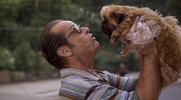 as-good-as-it-gets_jack-nicholson_top10films