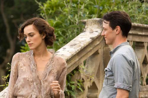 atonement keira knightley