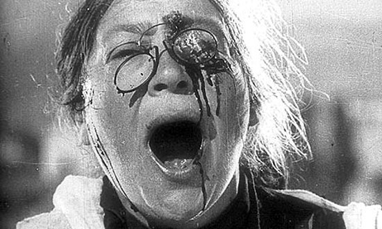 battleship potemkin, film education, studies,