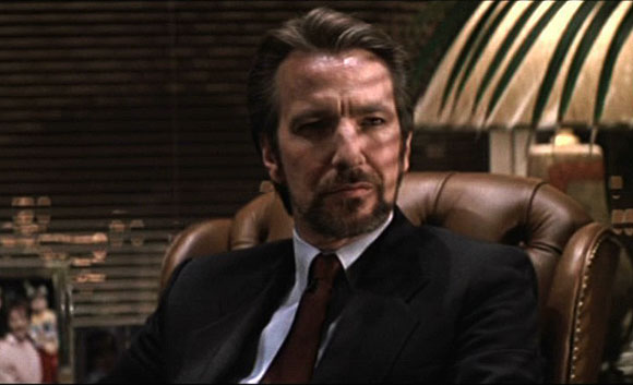 best-dressed_hans-gruber_die-hard