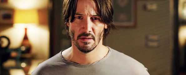best keanu reeves films