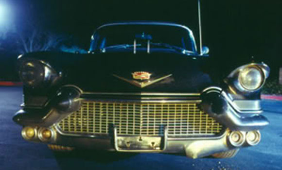 road rage top 10 films featuring terror on the highway