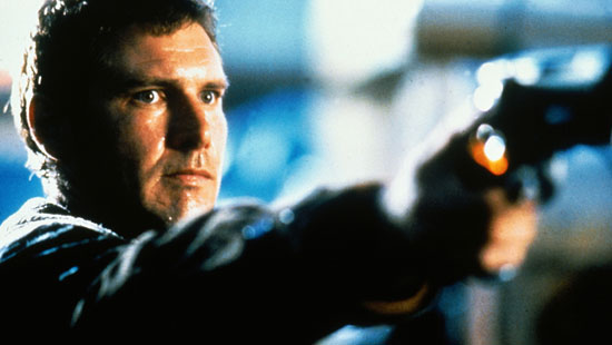 blade runner, ridley scott top 10 films,