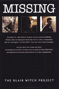 blair_witch_project_poster_top10films