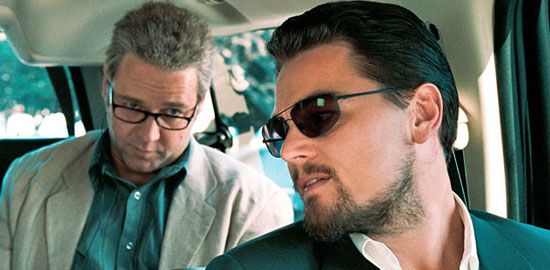 body of lies, film, ridley scott top 10 movies, 