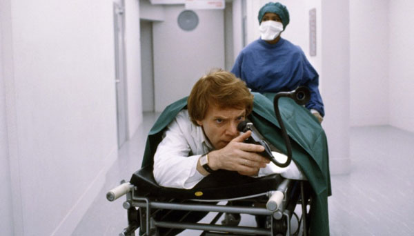 britannia-hospital-1982-malcom-mcdowell_top10films