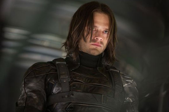 bucky-barnes_winter-soldier-captain-america_top10films