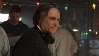 Joe Dante, Burying The Ex, Top 10 Films,