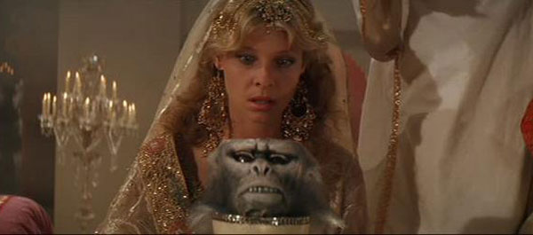chilled-monkey-brains_Indiana-Jones_Temple-of-Doom