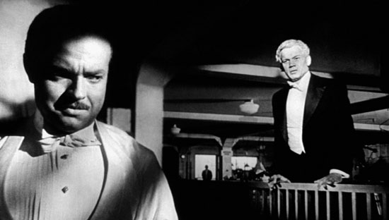 citizen kane, film, orson welles,