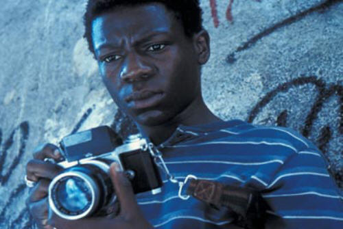 city of god brazil movie 2003