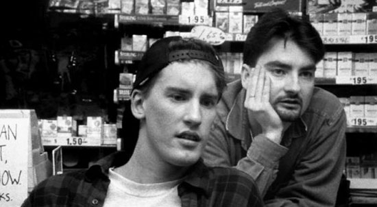 clerks, film, buddy, 